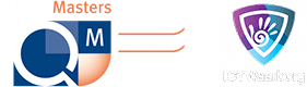 Quality Masters ISO 9001 ISO 27001