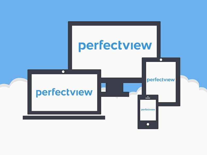 Perfectview CRM