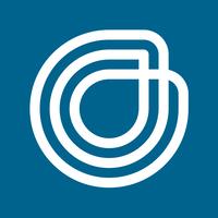 GCC Print Professionals logo